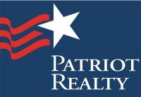 Patriot Realty