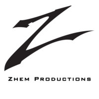 Zhem Productions, LLC